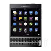 Blackberry Passport 32GB 3GB RAM 4GLTE Brand New | Mobile Phones for sale in Nairobi, Nairobi Central