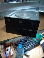 Dvd Writer | Computer Accessories  for sale in Nairobi, Nairobi Central