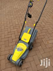 Challenge Electric Rechargeable Lawn Mower | Garden for sale in Nairobi, Nairobi Central