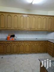 Two Bedroom to Let at Utawala   Houses & Apartments For Rent for sale in Nairobi, Embakasi