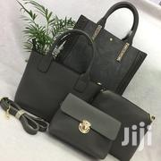 Handbags 4 In 1 | Bags for sale in Nairobi, Nairobi Central