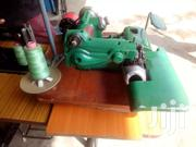 HIDDEN STITCH HEMMING MACHINE | Manufacturing Equipment for sale in Mombasa, Majengo