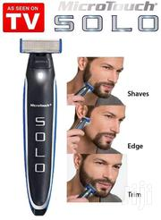 Lolo Men Shavers   Tools & Accessories for sale in Nairobi, Nairobi Central