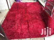 Soft And Fluffy Carpets | Home Accessories for sale in Kiambu, Gitaru