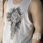 Swag Vests | Clothing for sale in Mombasa, Majengo