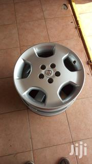 Rim Size 16 For Toyota Klunger | Vehicle Parts & Accessories for sale in Nairobi, Nairobi Central