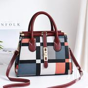 Sling Bags | Bags for sale in Nairobi, Nairobi Central