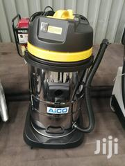Brand New Vacuum Cleaners | Home Appliances for sale in Nairobi, Embakasi