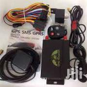 Fleet Gps Tracking System/ Realtime Tracker | Cases for sale in Machakos, Athi River
