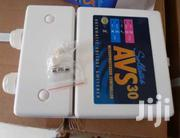 Automatic Voltage Switcher Avs30 | Electrical Equipments for sale in Nairobi, Nairobi Central