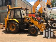 BACKHOE For Sale | Heavy Equipments for sale in Nakuru, Lanet/Umoja