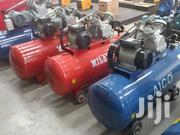 Brand New 200 Litres Commercial Air Compressor | Manufacturing Equipment for sale in Nairobi, Mwiki