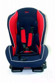 Newborn Baby Seat | Children's Gear & Safety for sale in Nairobi, Nairobi Central