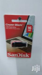 16 GB Memory Card | Accessories for Mobile Phones & Tablets for sale in Nairobi, Nairobi Central