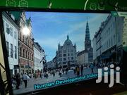 Brand New High Quality Hisense LED TV 32inches | TV & DVD Equipment for sale in Mombasa, Bamburi