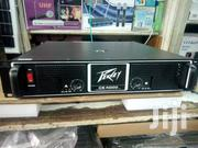 Peavey Power Amp | Musical Instruments for sale in Nairobi, Nairobi Central