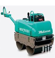 Vibration Roller | Other Repair & Constraction Items for sale in Nairobi, Viwandani (Makadara)