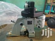 Portable Bag Closer Industrial Sewing Machines, | Bags for sale in Nairobi, Nairobi Central