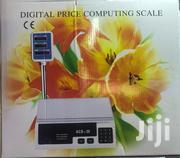 Digital Weight Computing Electronic Scale | Store Equipment for sale in Nairobi, Nairobi Central