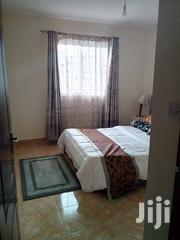 Flat For Rent | Houses & Apartments For Rent for sale in Kajiado, Ongata Rongai