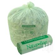 Biodegradable & Oxobiodegradble Garbage Bags | Home Accessories for sale in Nairobi, Nairobi Central