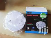 Smoke And Heat Detectors | Safety Equipment for sale in Nairobi, Nairobi Central