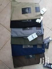 Khaki Trousers | Clothing for sale in Mombasa, Bamburi