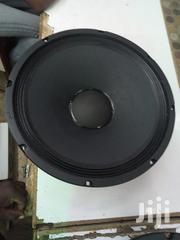 Speaker Peavey | Audio & Music Equipment for sale in Nairobi, Nairobi Central