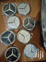 Benz Rims Caps | Vehicle Parts & Accessories for sale in Nairobi, Mugumo-Ini (Langata)