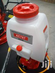 Brand New Engine Sprayer | Farm Machinery & Equipment for sale in Nairobi, Embakasi