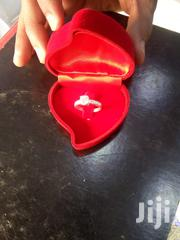 Engagement Ring | Jewelry for sale in Nairobi, Nairobi Central