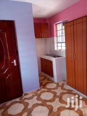 New Bedsiiters | Houses & Apartments For Rent for sale in Kajiado, Ongata Rongai