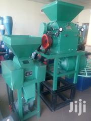 Roller Mill With Crusher | Farm Machinery & Equipment for sale in Nairobi, Landimawe