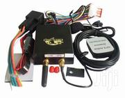 Gps Car Track Vehicle Tracker | Vehicle Parts & Accessories for sale in Mombasa, Mkomani