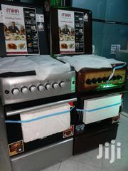 New Standing Cookers On Offer Only In Bamburi Mtambo Shop | Kitchen Appliances for sale in Mombasa, Bamburi