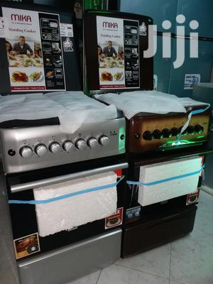 New Standing Cookers On Offer Only In Bamburi Mtambo Shop