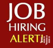 Latest Best Paying Part Time Job In Mombasa | Advertising & Marketing Jobs for sale in Mombasa, Bamburi