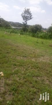 Land for Sale at Thika Kameno,Size 40 by 80 Feet. | Land & Plots For Sale for sale in Kiambu, Juja