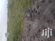Plot For Sale   Houses & Apartments For Sale for sale in Machakos, Syokimau/Mulolongo