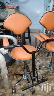 Kids Kinyozi Chair | Children's Furniture for sale in Nairobi, Nairobi Central