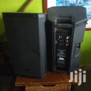 Electro Sounds Power Speakers - Double | Audio & Music Equipment for sale in Nairobi, Mihango