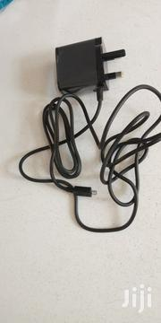 Travel Charger | Accessories for Mobile Phones & Tablets for sale in Nairobi, Nairobi Central