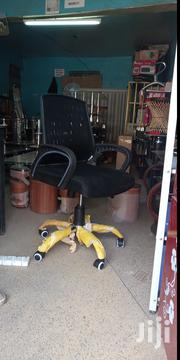 Office Chair I   Furniture for sale in Nairobi, Nairobi Central