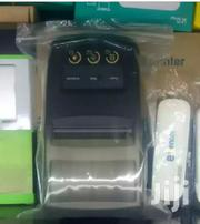 58mm Bluetooth Wireless Thermal Receipt Printer | Computer Accessories  for sale in Nairobi, Nairobi Central