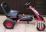 Kids Pedal Go Karts | Toys for sale in Nairobi, Nairobi Central