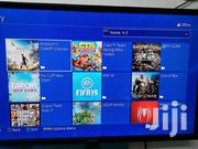 Playstation 4, 1 Tb New With 19 Latest Games | Video Games for sale in Nairobi, Nairobi Central