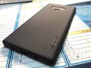 Galaxy Note 9 Nillkin Case | Accessories for Mobile Phones & Tablets for sale in Nairobi, Nairobi Central