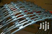 Double Galvanized Razor Wire | Manufacturing Materials & Tools for sale in Nairobi, Nairobi Central