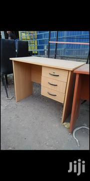 Office Desk A | Furniture for sale in Nairobi, Nairobi Central