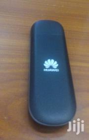 3G Huawei Dongle Modem | Computer Accessories  for sale in Nairobi, Nairobi Central